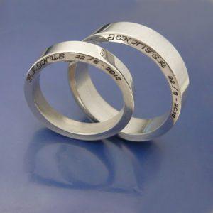 gravyr förlovningsring tips